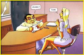 Blague drole | Histoire | Humour